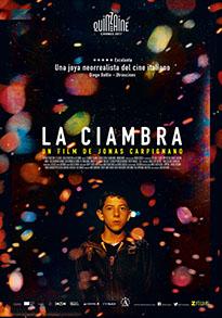 LA CIAMBRA