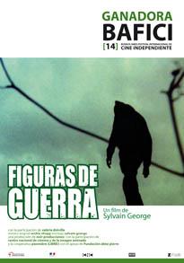 FIGURAS DE GUERRA